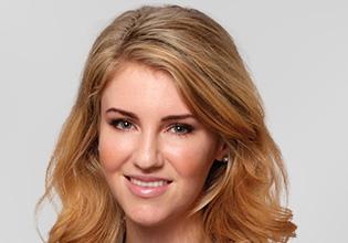 Jessie Barron