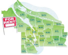 rent map pdx
