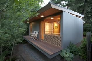 pietro tiny house